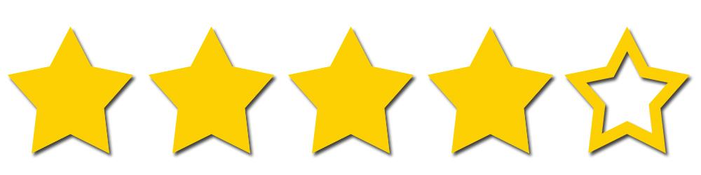 Star classification  Wikipedia